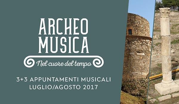 archeomusica 600x350 1 - Archeomusica testata newsletter