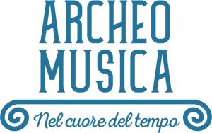 archeomusica logo - Vibo Valentia