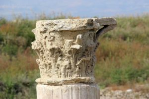 archeomusica sibarislide01 300x200 - archeomusica_sibarislide01