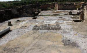 archeomusica sibarislide04 300x185 - archeomusica_sibarislide04