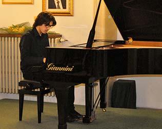 Alberto Capuano