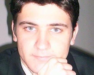 Antonio Matarazzo