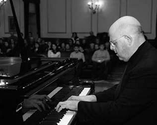 Giuseppe Maiorca