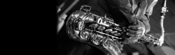 event header interimjazztrio 600x189 - Interim Jazz Trio