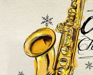 Jazz&Christmas Songs