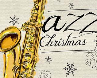 Jazz&Christmas Songs [Montegiordano]
