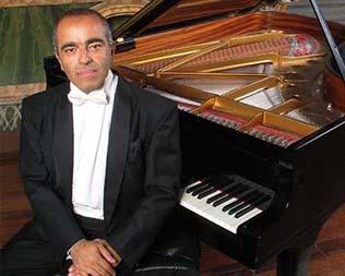 Solisti Orchestra Haydn