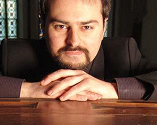 Manuel Tomadin