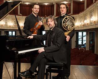 Optern Ensemble
