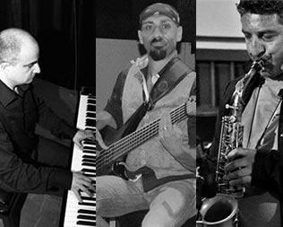 Vito Procopio Quartet