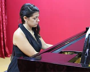 Anna Lucia Trimboli