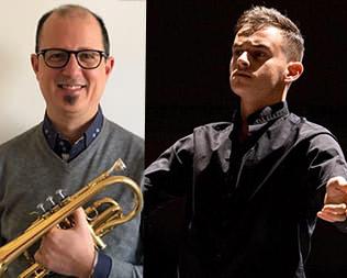 """Banda Musicale """"Stanislao Pisani"""" Città di Casabona"""