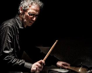 Calabria Drums [Roccabernarda]