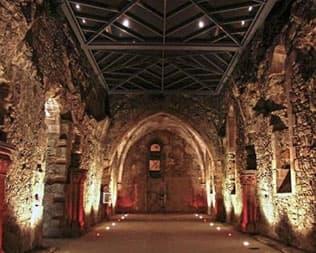 Concerto Sinfonico Corale – Natale al Castello