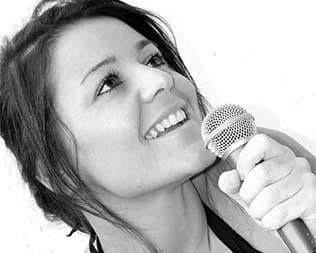 Chiara D'Andrea Ensemble