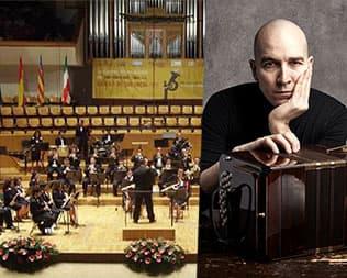 Concert Band Melicucco & Pietrodarchi