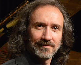 Cristiano Burato