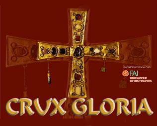 Crux Gloria [Serra San Bruno]