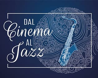 Dal Cinema al Jazz