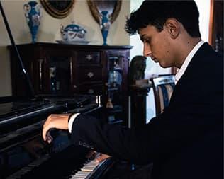 Dario Callà