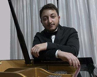 Davide Gugliotta