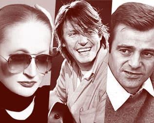 Valentina Costa meets De André, Endrigo, Mina e dintorni