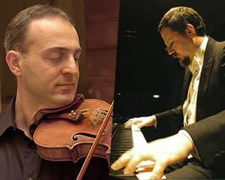 Duo De Nittis