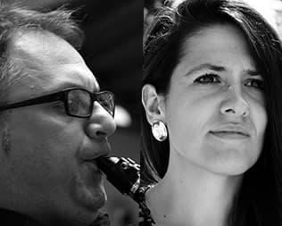 Duo Vincenzo Virgillo – Anna Lucia Trimboli
