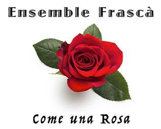Ensemble Frascà