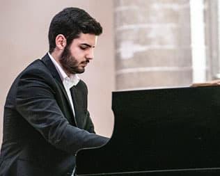 Eugenio Aiello