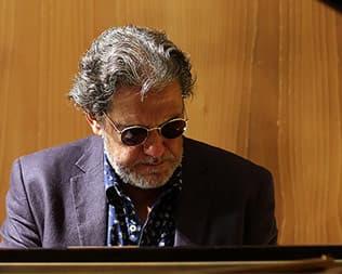 Francesco Branciamore