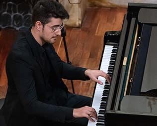 Gabriel Giannotti