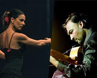Juan Lorenzo Duo