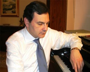 Luigi Fracasso