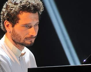 Marco Ciampi