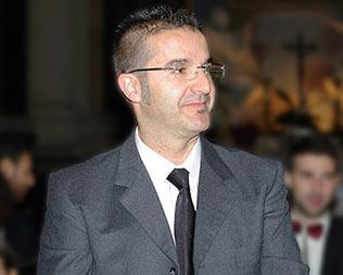 Progetto SILLUMINA a Nicotera 1