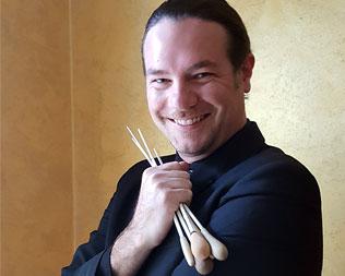 Orchestra Sinfonica del Conservatorio Fausto Torrefranca