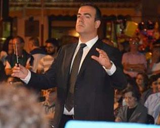 "Orchestra di fiati ""Rechichi"" di Oppido Mamertina"