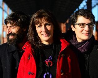 Paolo Conte Chamber Music Confusion mental fin de siècle