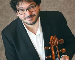 Roberto Trainini