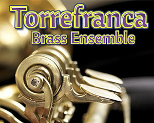 Torrefranca Brass Ensemble