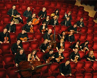Uno Stradivari al cinema