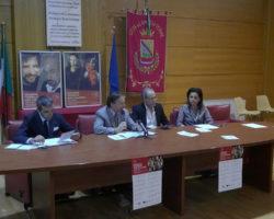 Grandi nomi e diversi linguaggi per la ricchissima Stagione Teatrale AMA Calabria 2017/18