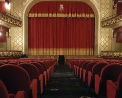 Lamezia: Annullata la prossima stagione Teatrale. Domani convocata conferenza stampa congiunta delle Associazioni